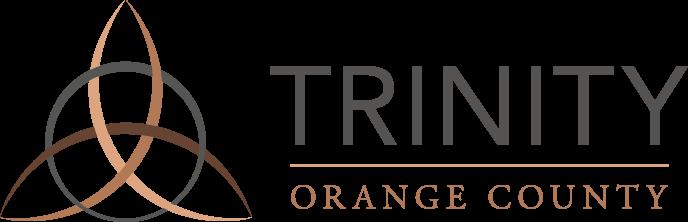 Trinity Presbyterian